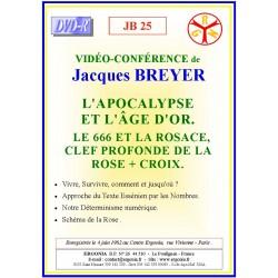 JB25_DVD