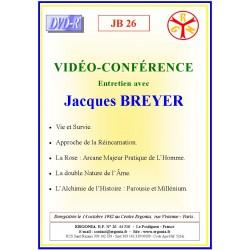 JB26_DVD