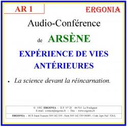 AR1_CD