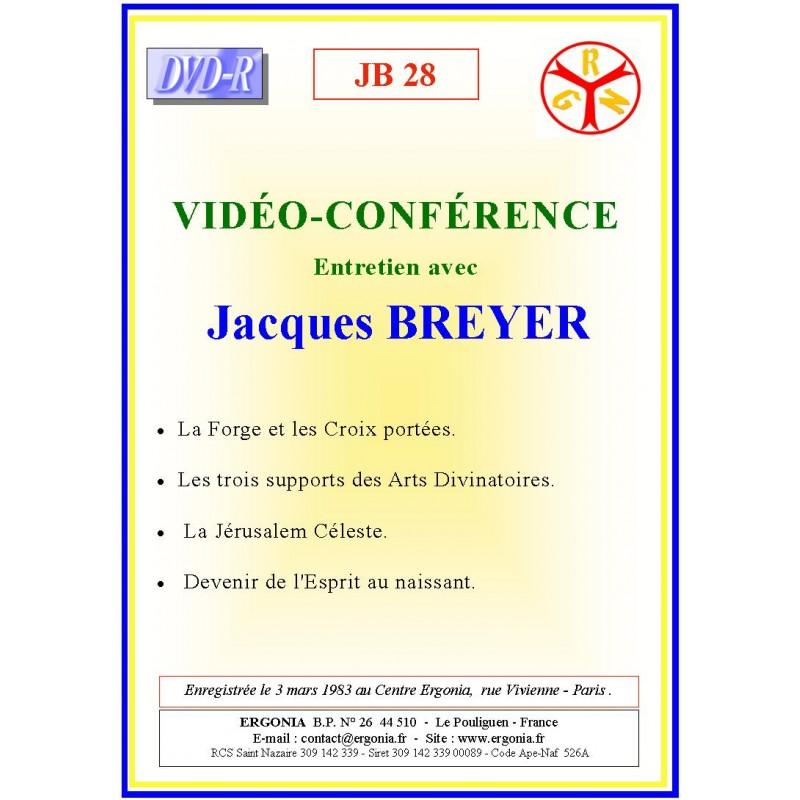 JB28_DVD