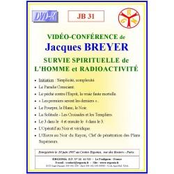 JB31_DVD