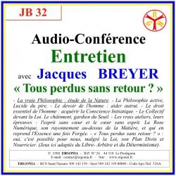 JB32_CD