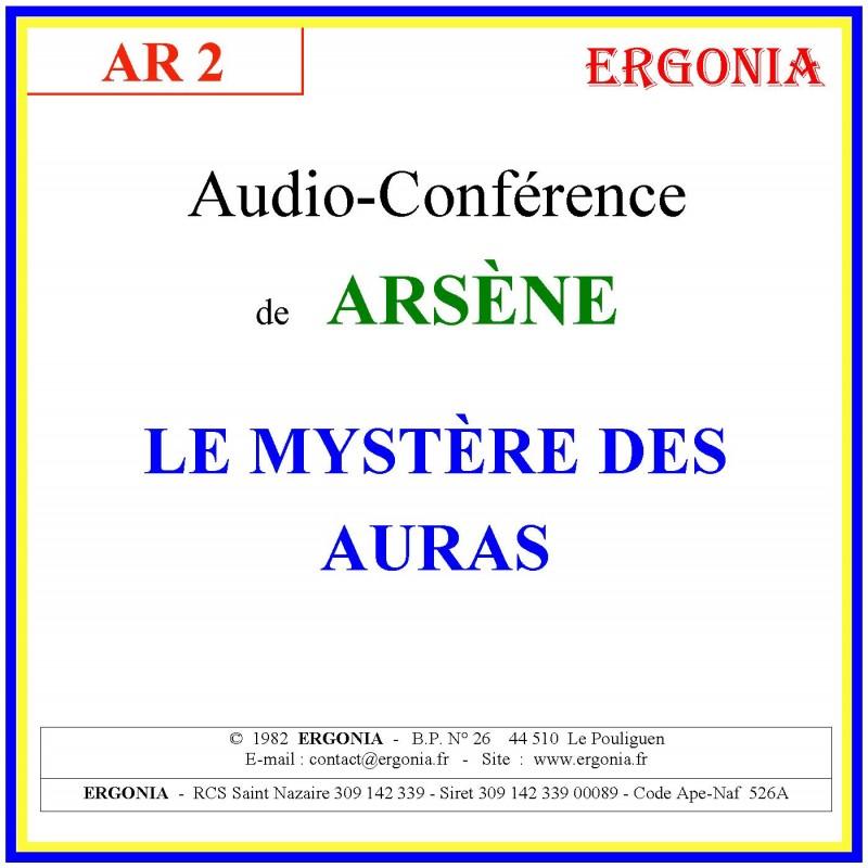 AR2_CD