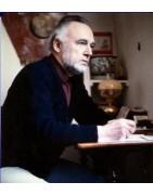 Jacques Breyer