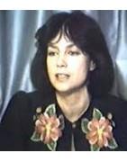 Maja Cardot