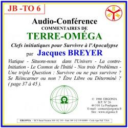 JBTO6_CD
