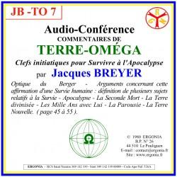 JBTO7_CD