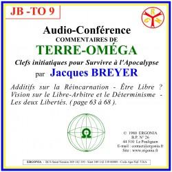 JBTO9_CD