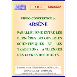 AR3_DVD