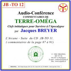 JBTO12_CD