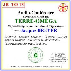 JBTO13_CD