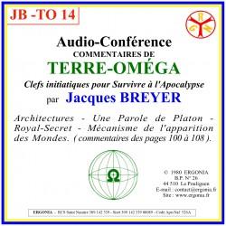 JBTO14_CD