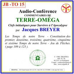 JBTO15_CD