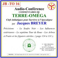JBTO16_CD