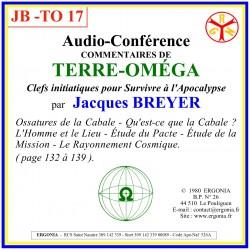 JBTO17_CD