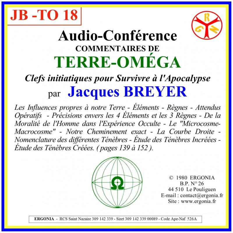 JBTO18_CD