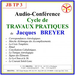 JBTP3_CD