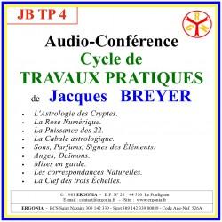 JBTP4_CD