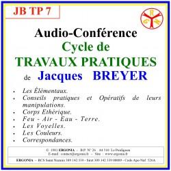 JBTP7_CD