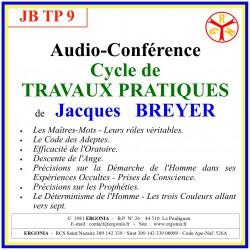 JBTP9_CD