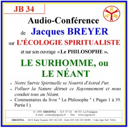 JB34_CD