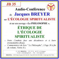 JB35_CD