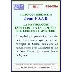 JH1_DVD