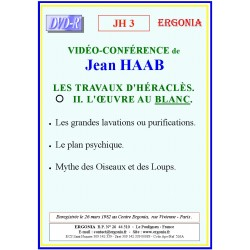 JH3_DVD