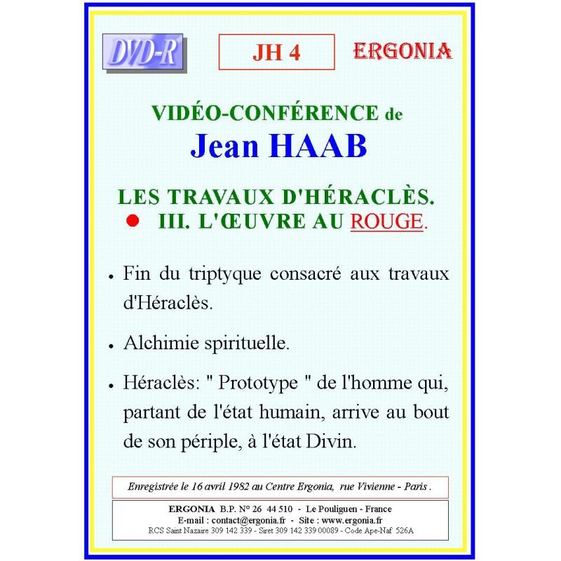 JH4_DVD