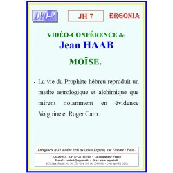 JH7_DVD