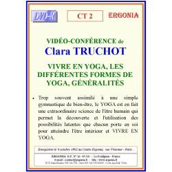 CT2_DVD