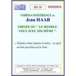 JH10_DVD