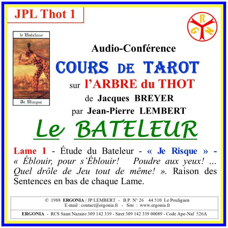 THOT1_CD