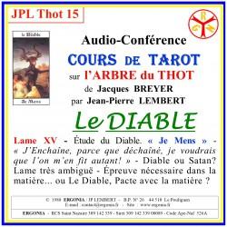 THOT15_CD