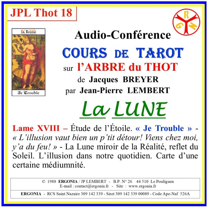 THOT18_CD