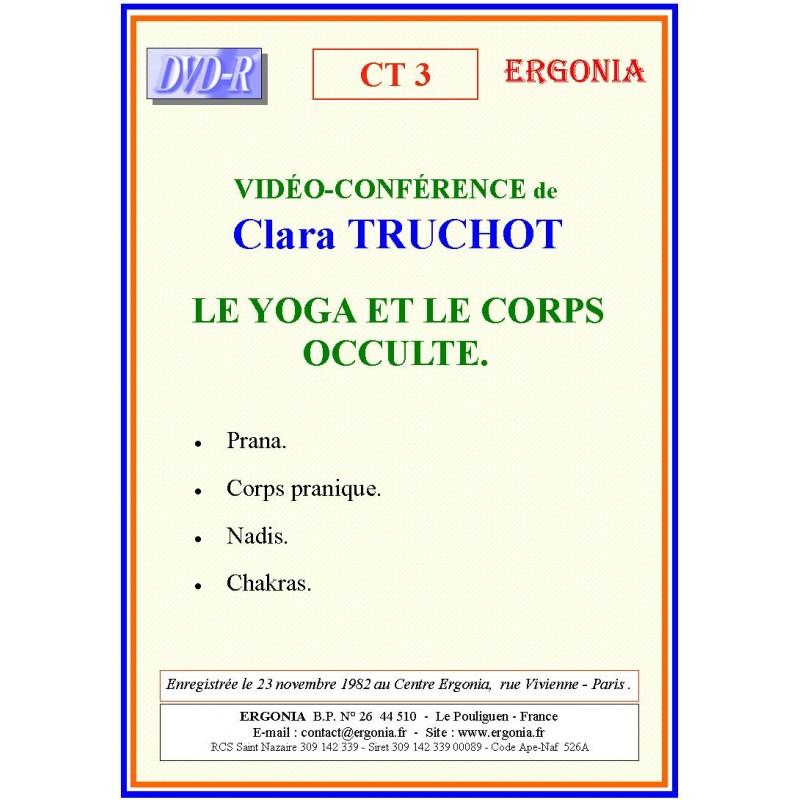 CT3_DVD