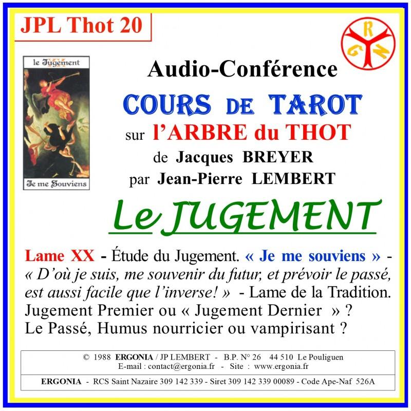 THOT20_CD