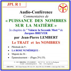 JPLR1_CD
