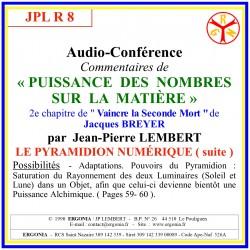 JPLR8_CD