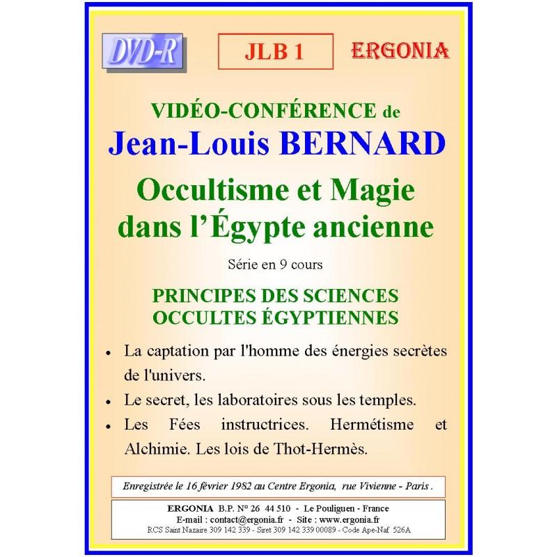 JLB1_DVD