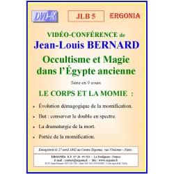 JLB5_DVD