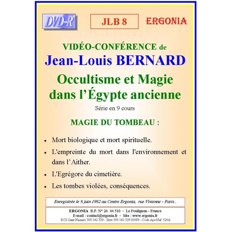 JLB8_DVD