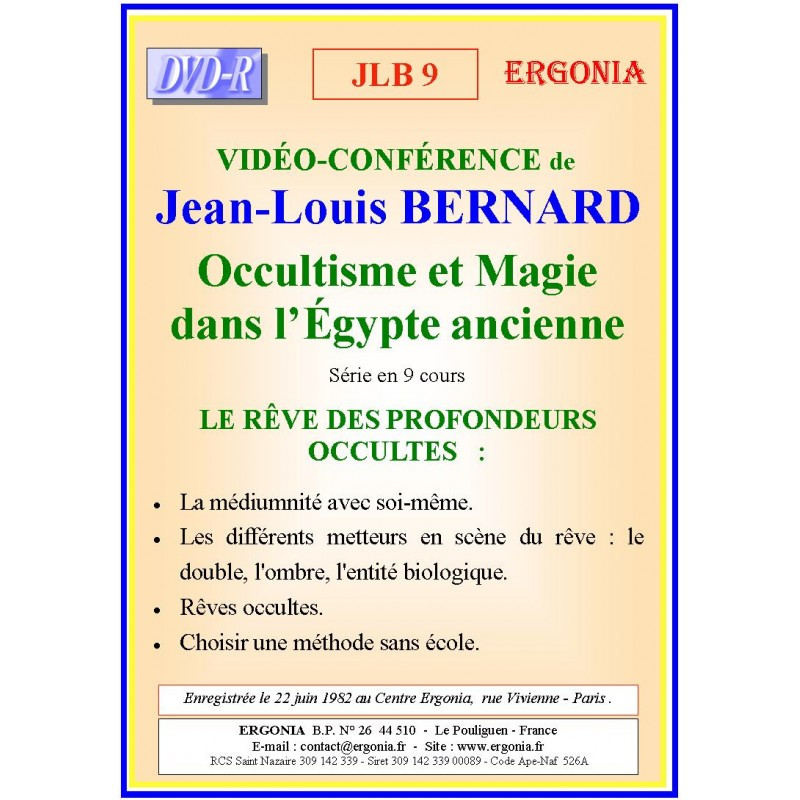 JLB9_DVD