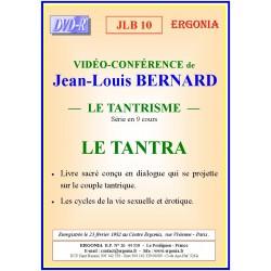 JLB10_DVD