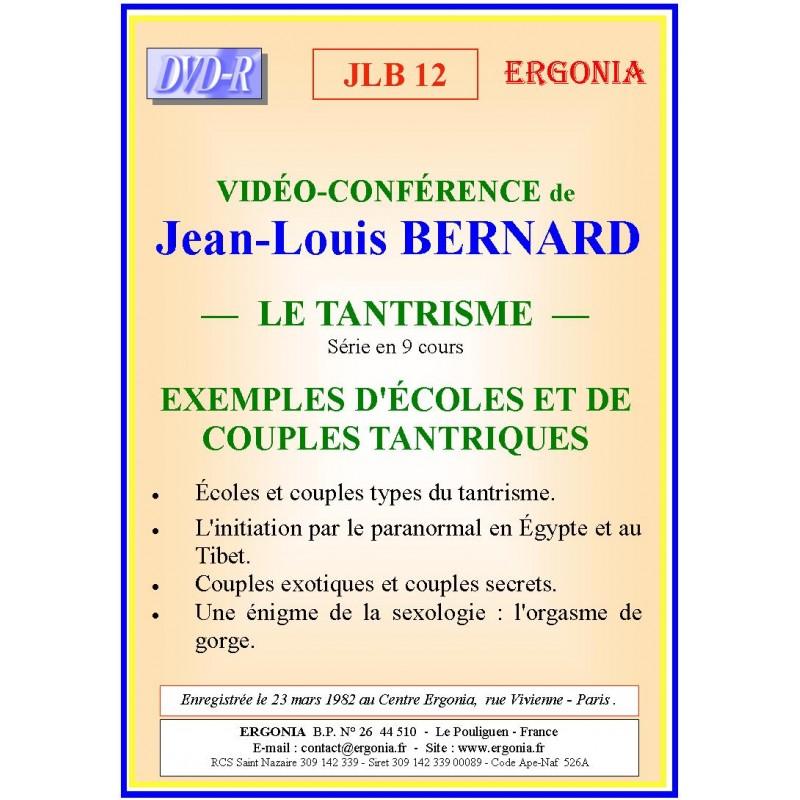 JLB12_DVD