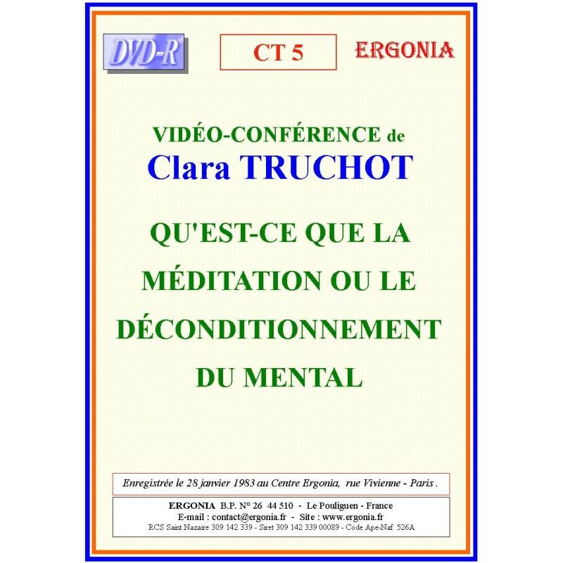 CT5_DVD