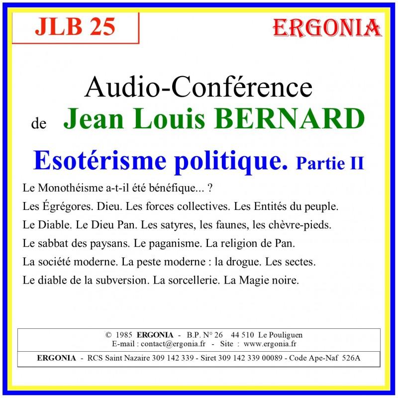 JLB25_CD