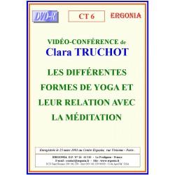 CT6_DVD