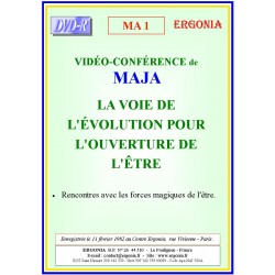 MA1_DVD