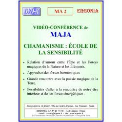 MA2_DVD